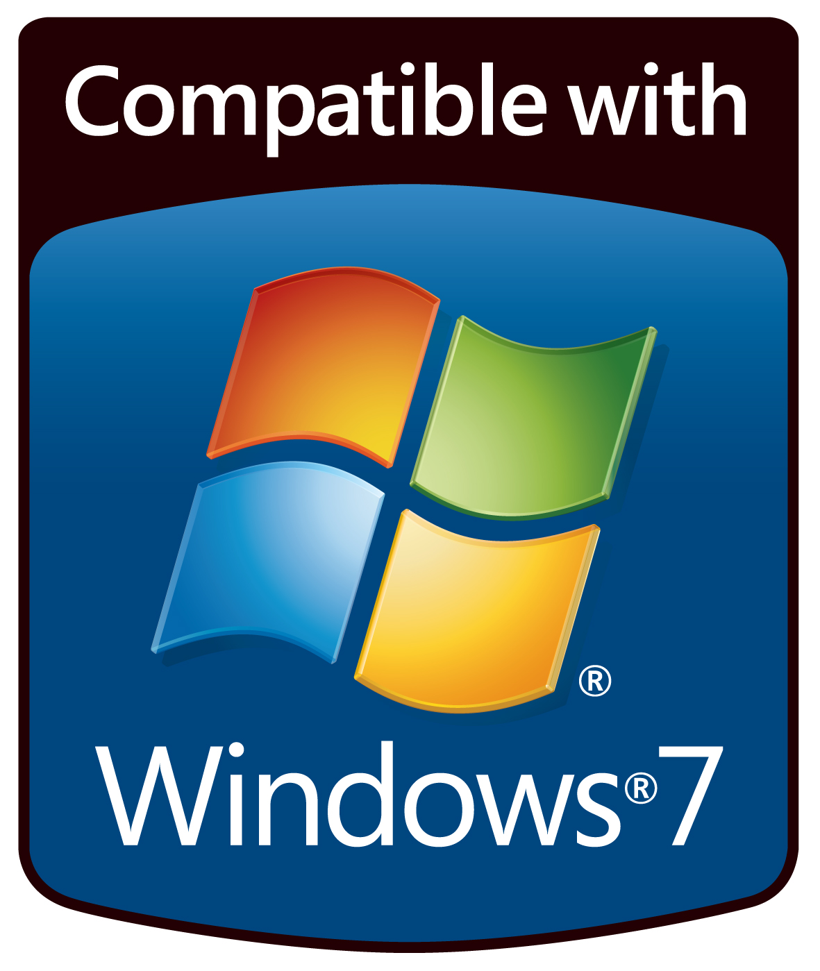 tracepro compatible_windows7