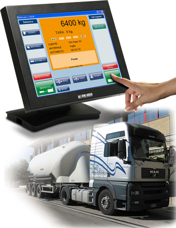 weighbridgemanagement